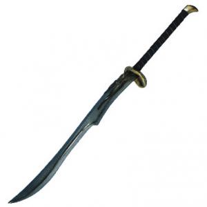 larp sword