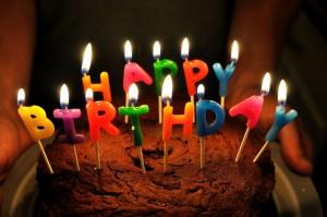 larp birthday