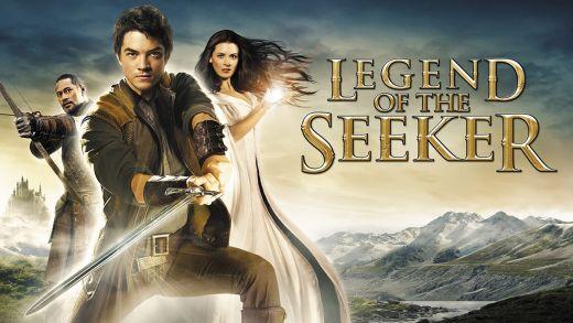 legend of the seeker larp