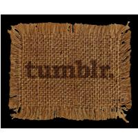larp tumblr