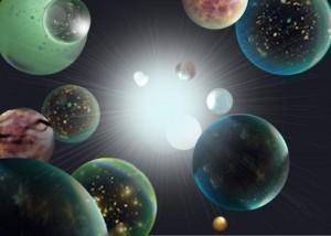 larp universe