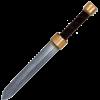Basic Larp Dagger