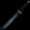 larp dagger