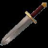Medieval Larp Dagger