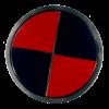 larp shield