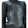 Kid's Larp Leather Armor