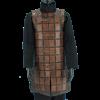 larp leather armor