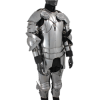 larp armor set