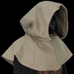 Medieval Hoods