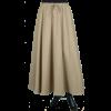 Women's Basic Medieval Skirt
