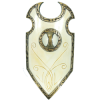 Shield of Lorian