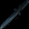 Larp Combat Knife
