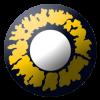 Magic Yellow Contact Lenses