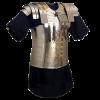 Roman Legion Larp Armor Set
