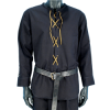 Knight's Medieval Shirts