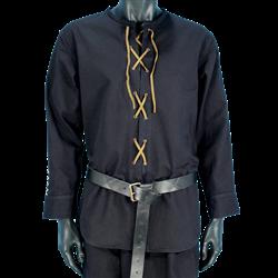 Medieval Shirts