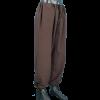 renaissance pants