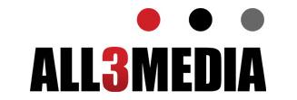 all3medialogo