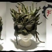 Feral Workshop - Gallery