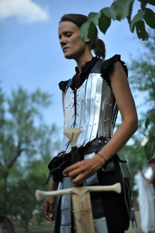 girl_knight