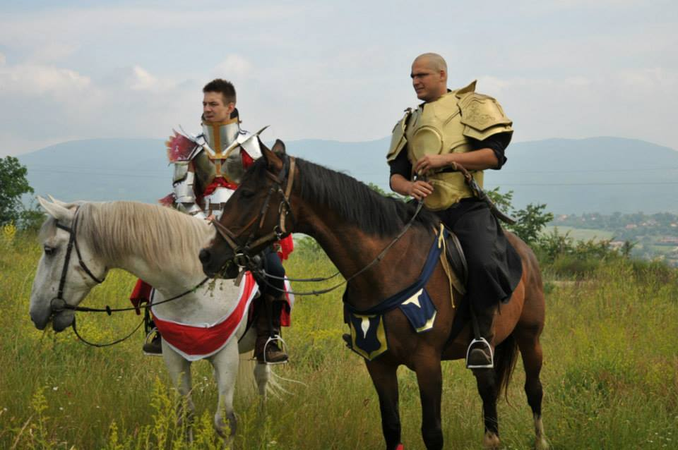 horse_knights