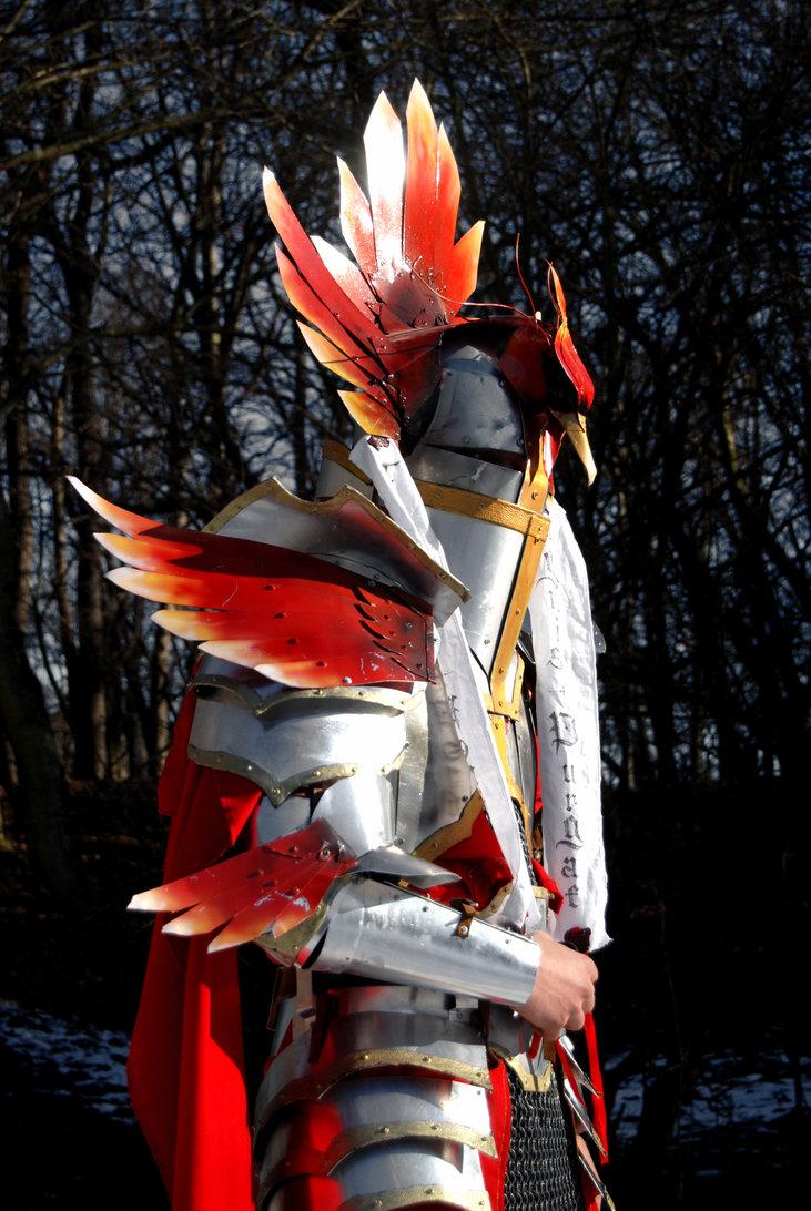 phoenix_armor