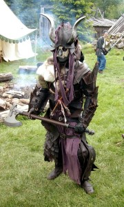goblin_or_orc_shaman_larp_v2_0_by_markehed-d3i6x73