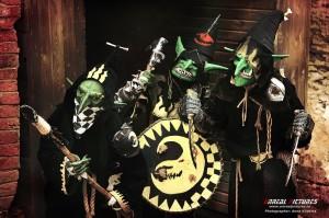 warhammer_night_goblins_by_bigbubbasstuff-d608gnq