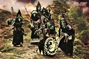 warhammer_night_goblins_by_bigbubbasstuff-d608gyk