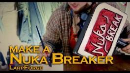 Nuka Breaker