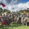 fighting epic empires