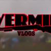 Vermin Vlogs