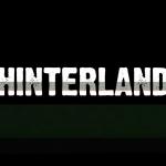 hinterland larp