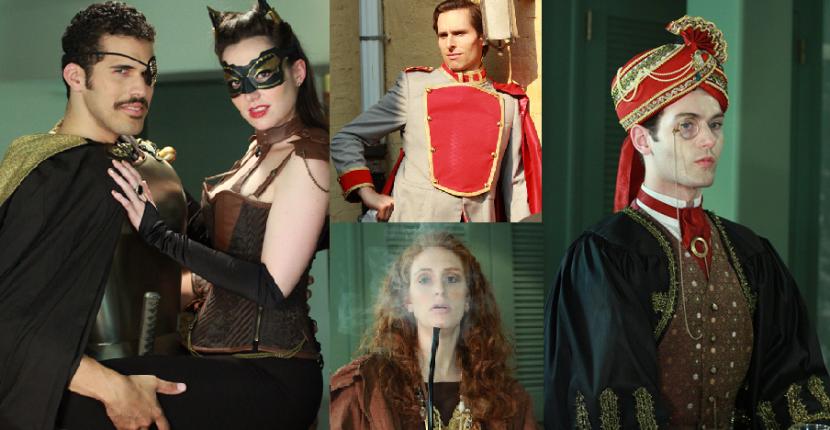costume_collage