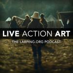 Larp Podcast