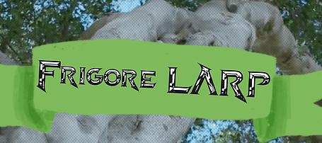 Frigore LARP