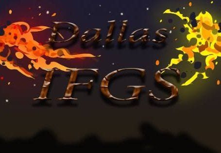 International Fantasy Gaming Society (I.F.G.S.)