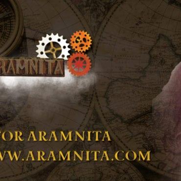 Aramnita