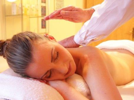 Sensual Nuru Massage in Dubai with Top Ranked Models and Massage Girls
