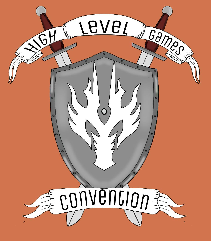 HLG Con
