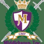 Middlehaven LARP