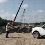 Land Surveyor in Indiana