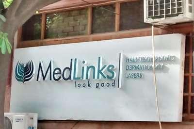 Best Dermatologist Doctor in South Delhi