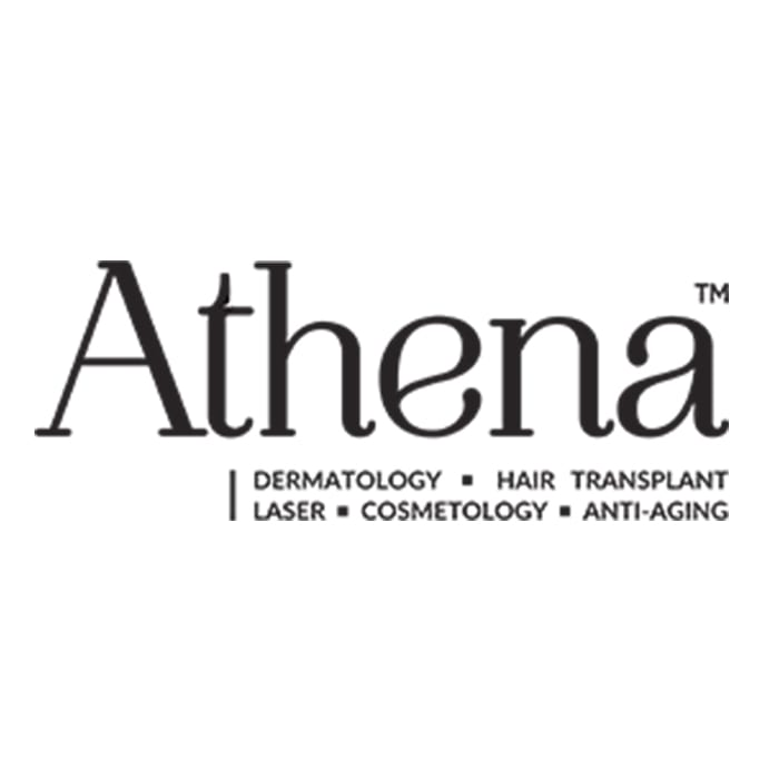 Athena Skin Clinic