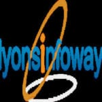 Lyonsinfoway - Best Website Design Sydney