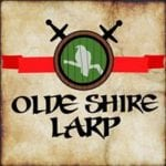 Olde Shire