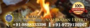 Blackmagiclovevashikaran – Vashikaran Expert