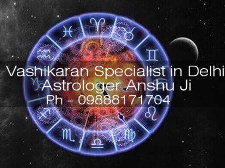 Bestvashikaranastro – Vashikaran Specialist in Delhi