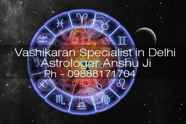 Bestvashikaranastro - Vashikaran Specialist in Delhi