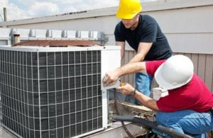 Weather Makers – PTAC Repair Long Island